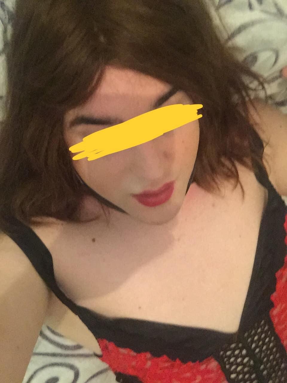 שרה קוקסינלית סקסית בבאר שבע